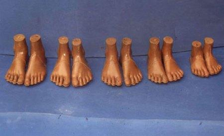 jaipurfoot2