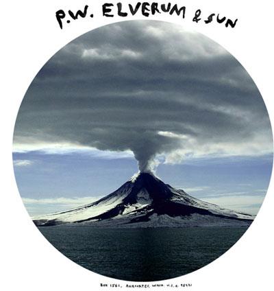 volcanoheader