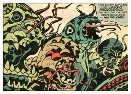 kirby_capt_victory_1982