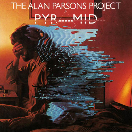 the_alan_parsons_project_-_pyramid_a_o