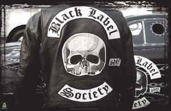 421430~Black-Label-Society