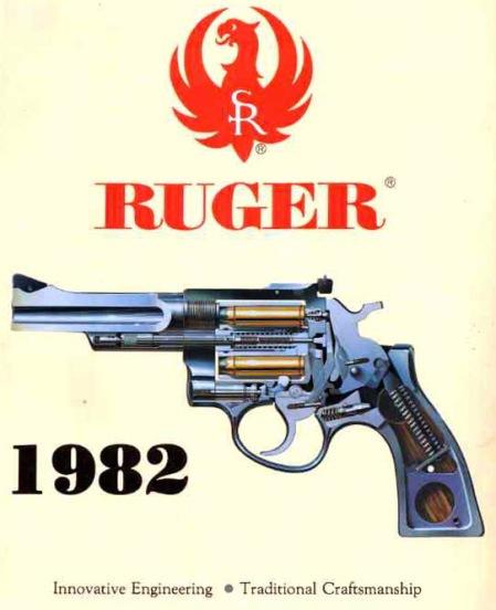 Ruger1982-1