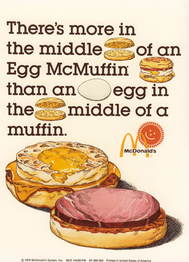 1978-McMuffin-Ad_blog_sized