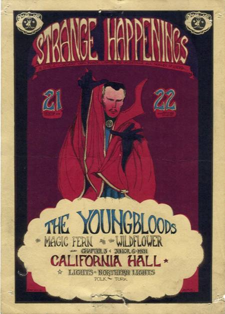 Strange_Happenings-Youngbloods