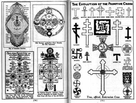 rosicrucian-manual-70-1